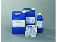 Auto Degreaser Concentrate