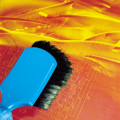 Screen Cleaning Brushes